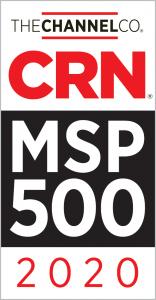 2020 CRN MSP500 156x300