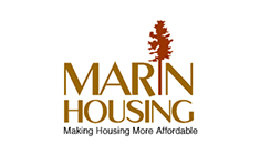 Marin Housing Authority
